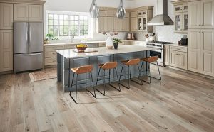 Installing New Floors? Here's What Not to Do