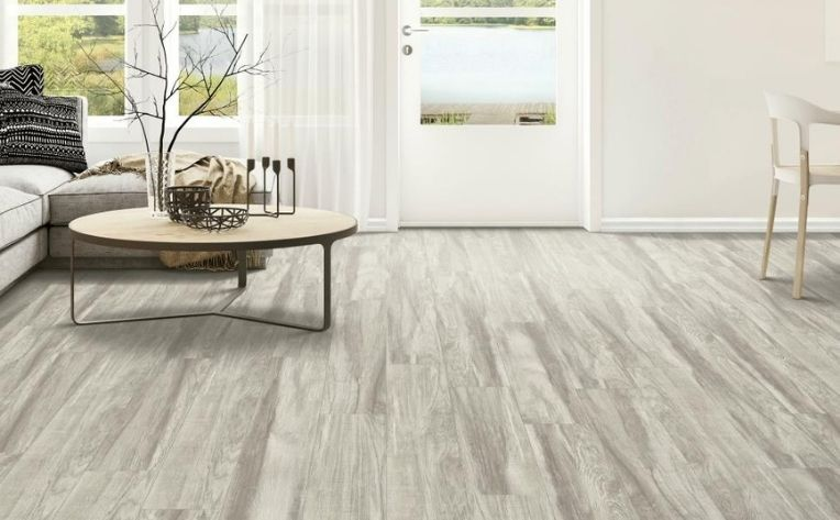 Flooring for Small Spaces in Florida