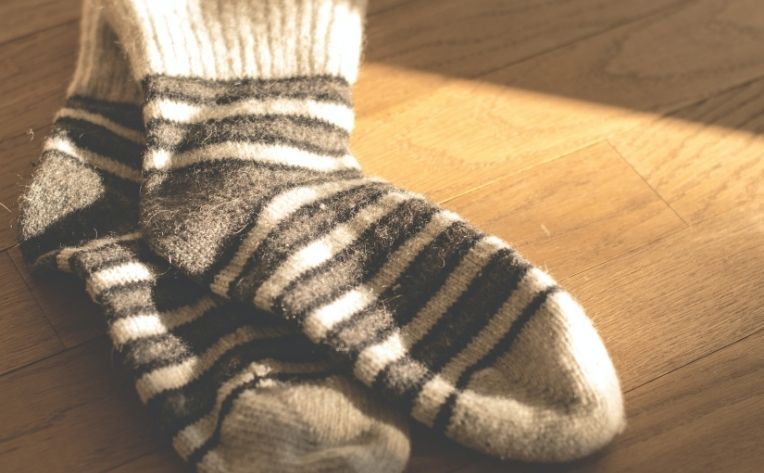 What's the Best Winter-Friendly Flooring?