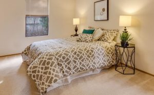 Small Space Flooring Ideas in Florida