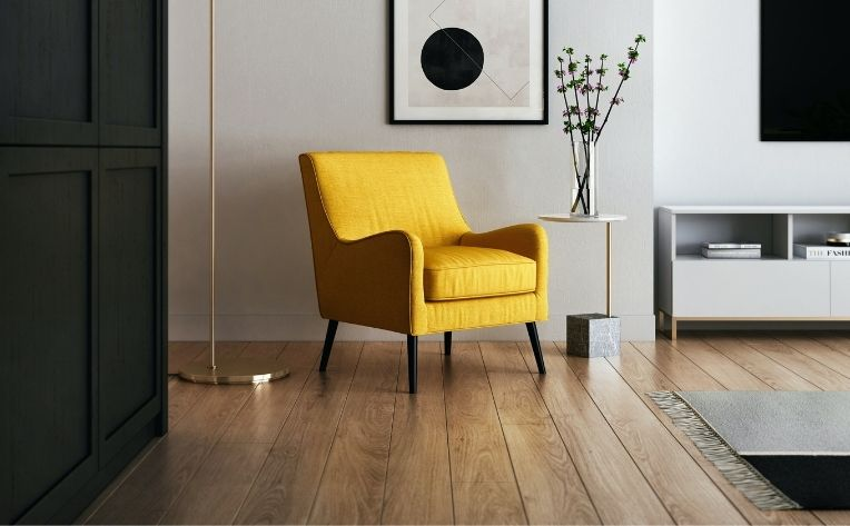 What Are the Best Eco-Friendly Flooring Options?