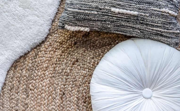 Area Rugs in Florida
