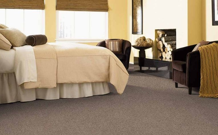 Durable Flooring Options in Florida