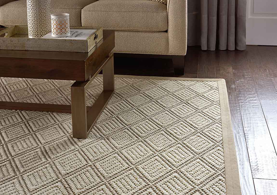 What Carpets are Trending in 2020