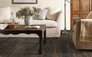What Is the Best Low-Maintenance Flooring