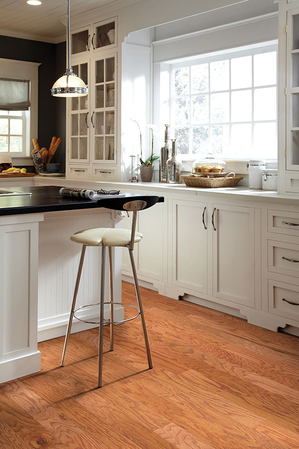 What Should You Consider for Kitchen Floors 3