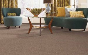 What to Do with Furniture When Getting New Floors