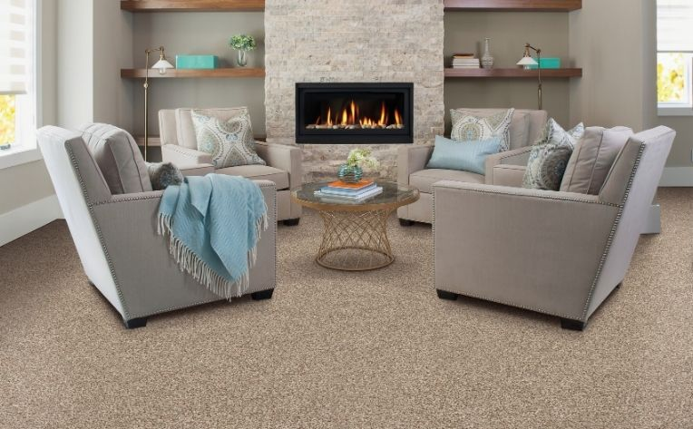 What's the Best Flooring for a Rental Property?