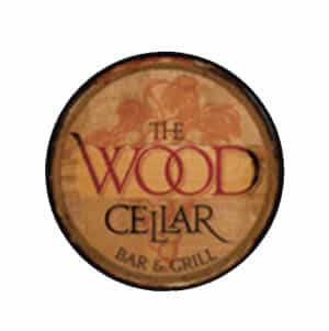 The Wood Celler