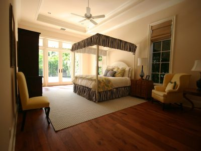 ProFloors and Cabinets of Florida