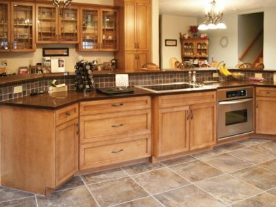 Cabinets in Florida